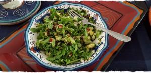 Salad-Blog